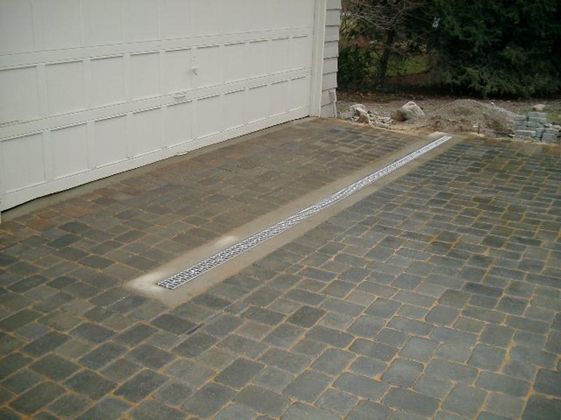 Drainage Solutions 2014 (4).jpg