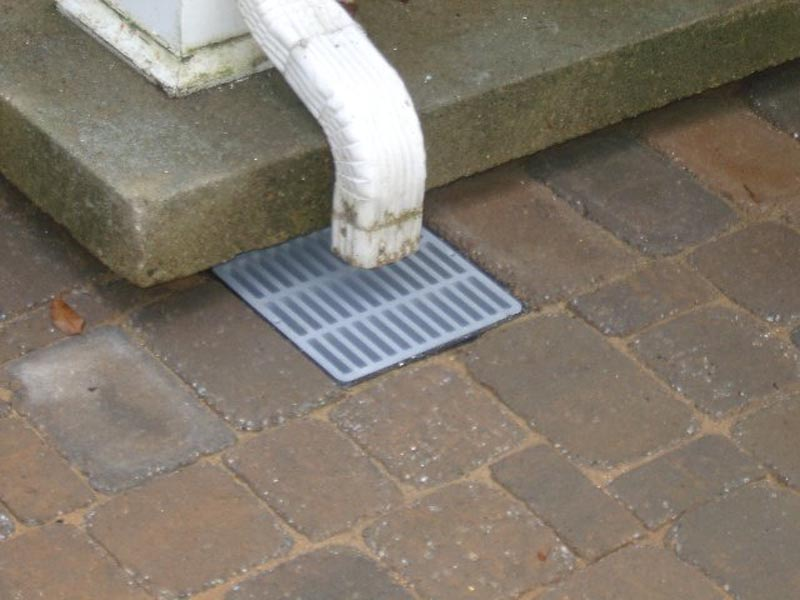 Drainage Solutions 2013 (18).jpg