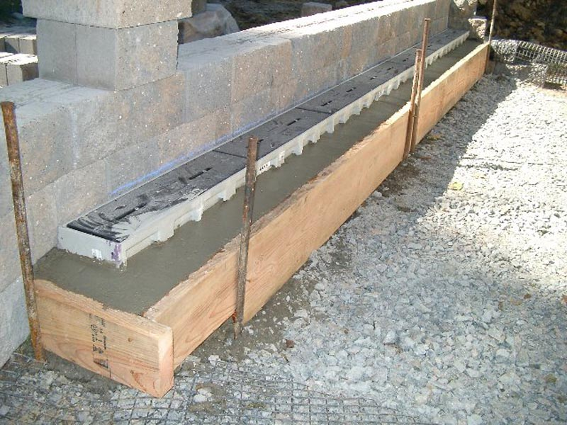 Drainage Solutions 2013 (1).jpg