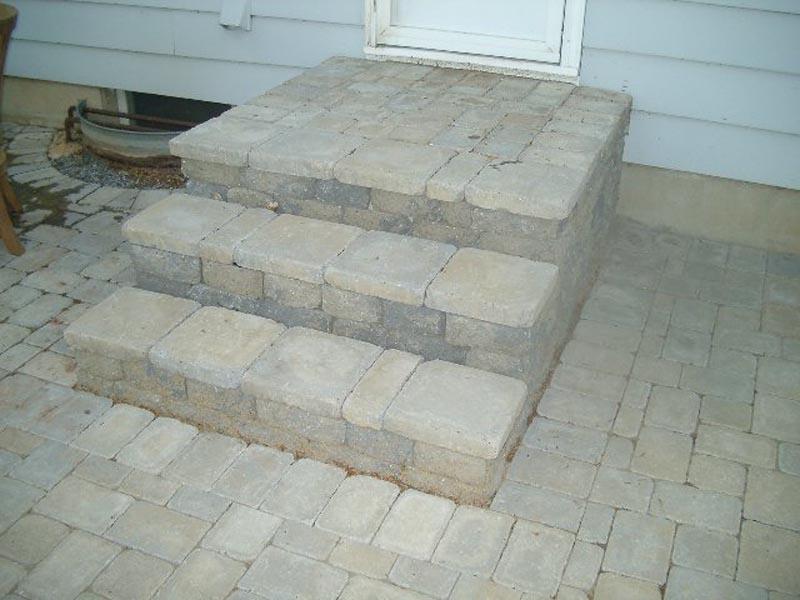 Stone Veneer 2014 (8).jpg