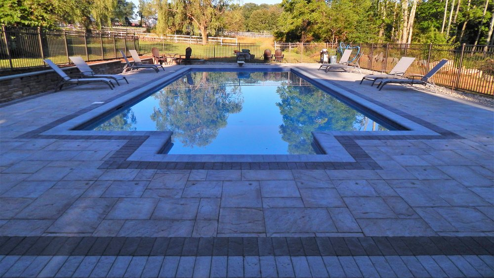 Concrete Paver Pool Decks 2018 (2).JPG