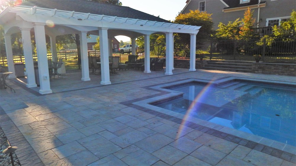 Concrete Paver Pool Decks 2018 (3).JPG