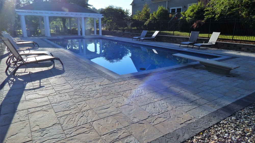 Concrete Paver Pool Decks 2018 (4).JPG