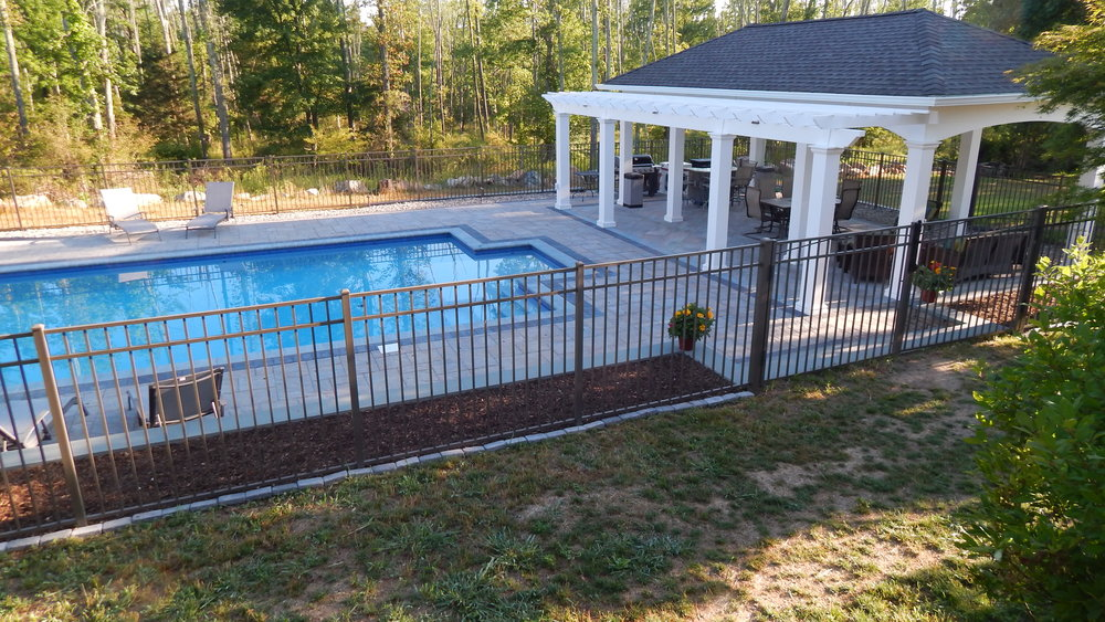 Concrete Paver Pool Decks 2018 (6).JPG