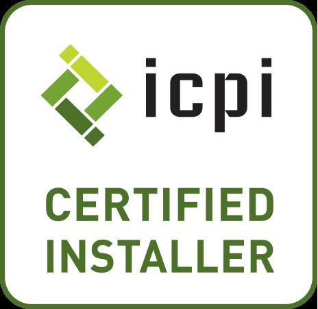 ICPI_CI_RGB (002).png