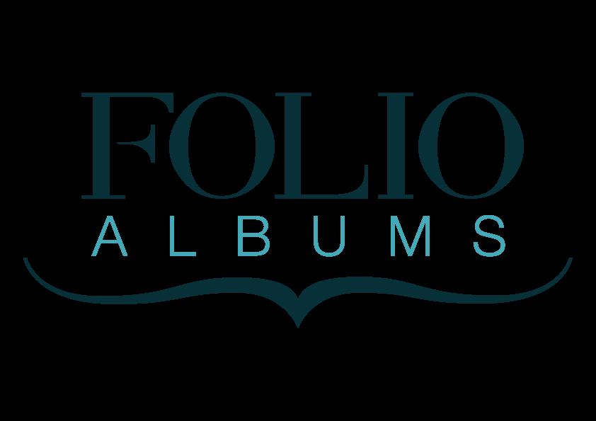 Folio-Albums-Logo.png