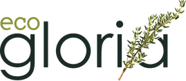 ecogloria-logo-vector_2.png