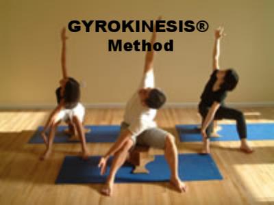 GyrokinesisStoolsSpirals.png