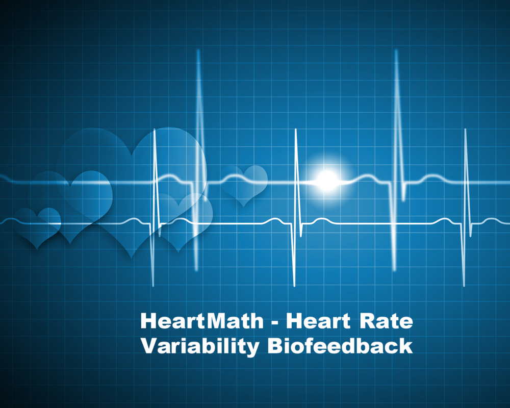 HeartRateVariabilityBiofeedback1.png
