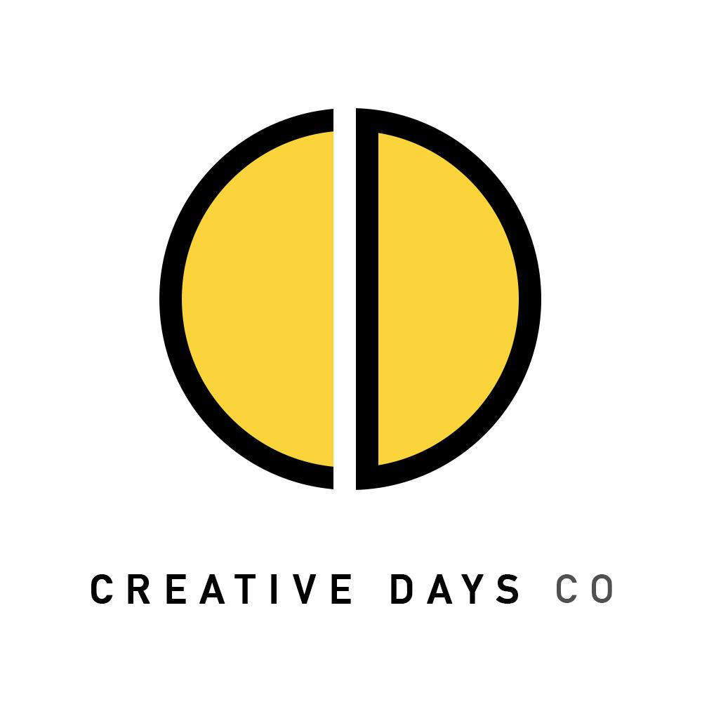 cdc-logo-01.jpg