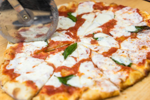 Margherita pizza pizza-porta 160820 Tomato Fest-1 copy