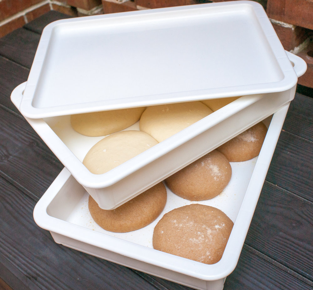 pizza Dough Boxes-1.jpg