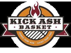 kick-ash-basket logo.png