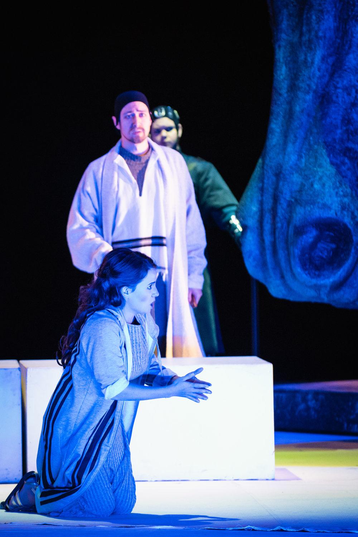 Nabucco2019_original_root_1045 copy.jpg