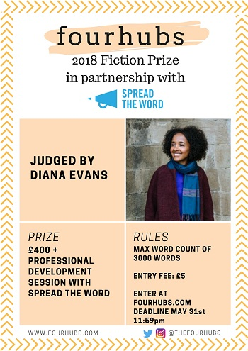 2018 Fiction Prize Poster - Copy.jpg