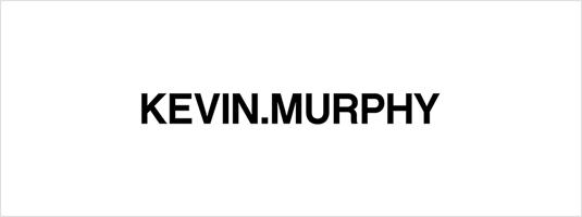 kevin-murphy-logo-1.jpg