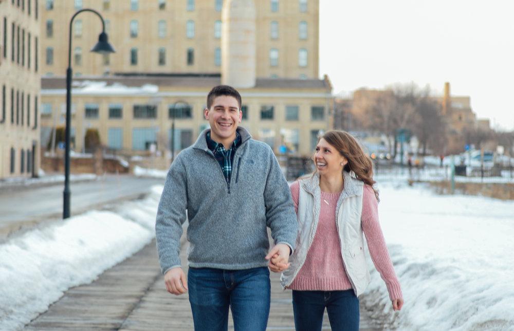 Olivia & Daniel-17.jpg