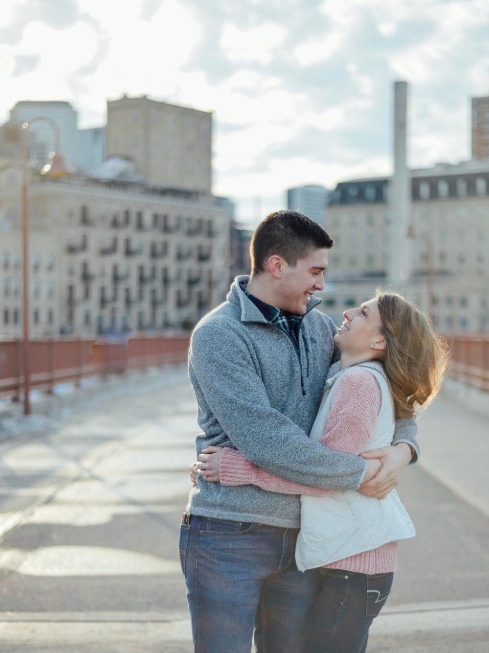 Olivia & Daniel-31.jpg