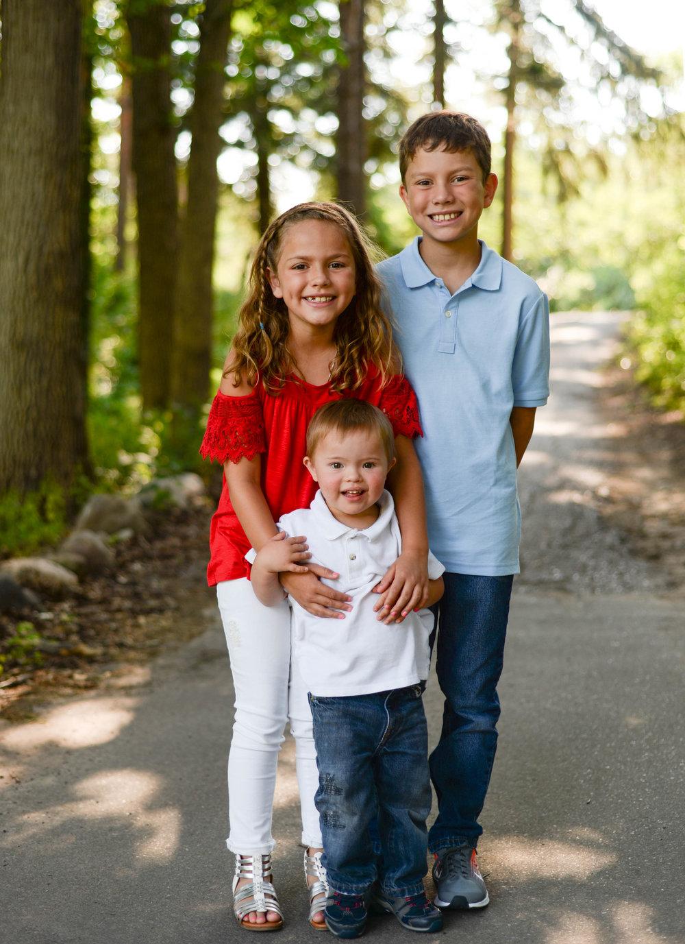 Tapia Family-5.jpg