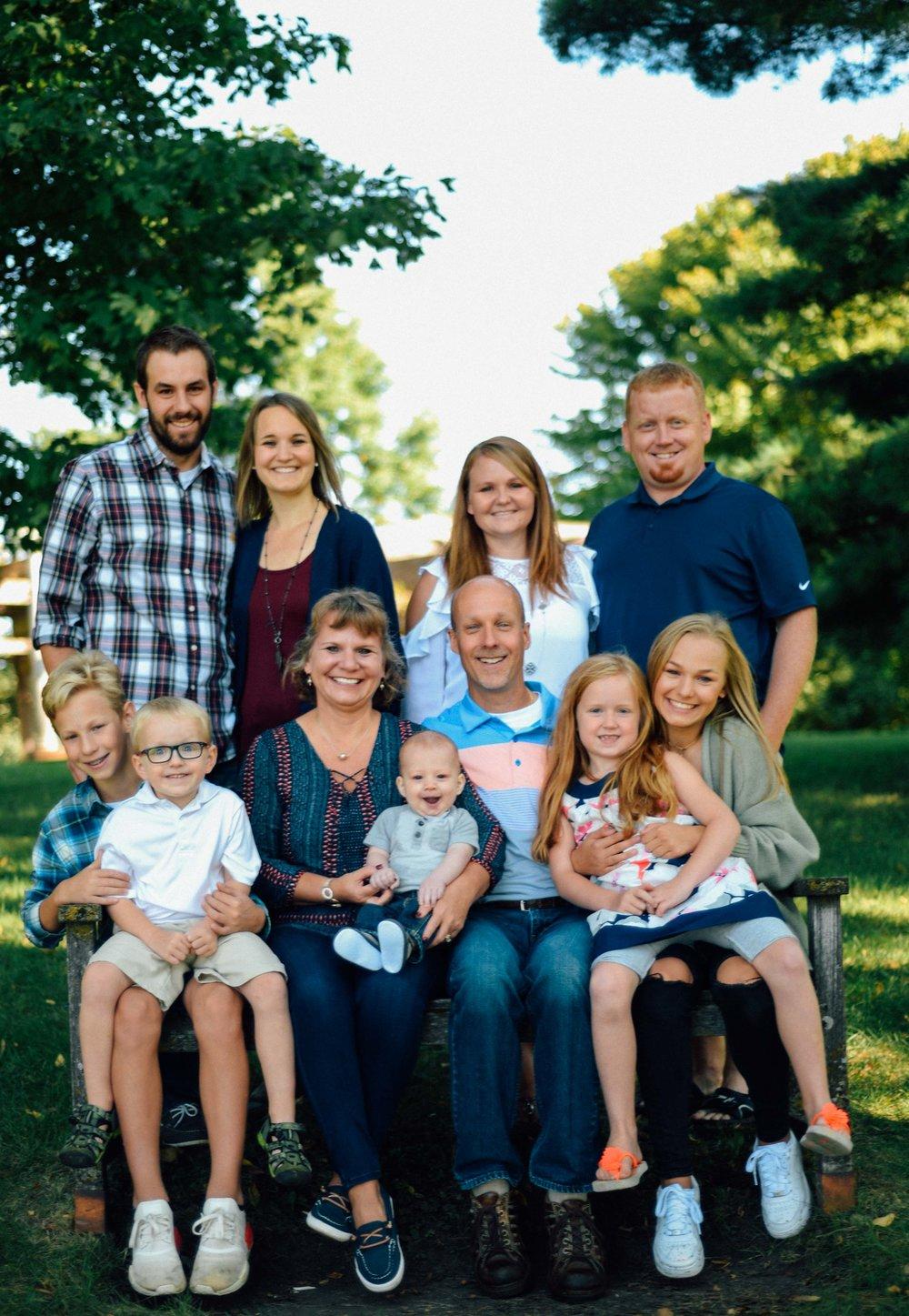 Tvogt Family-104.jpg