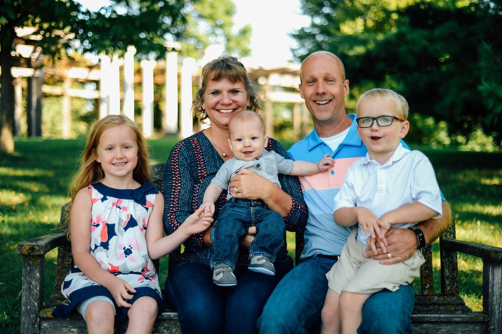 Tvogt Family-80.jpg