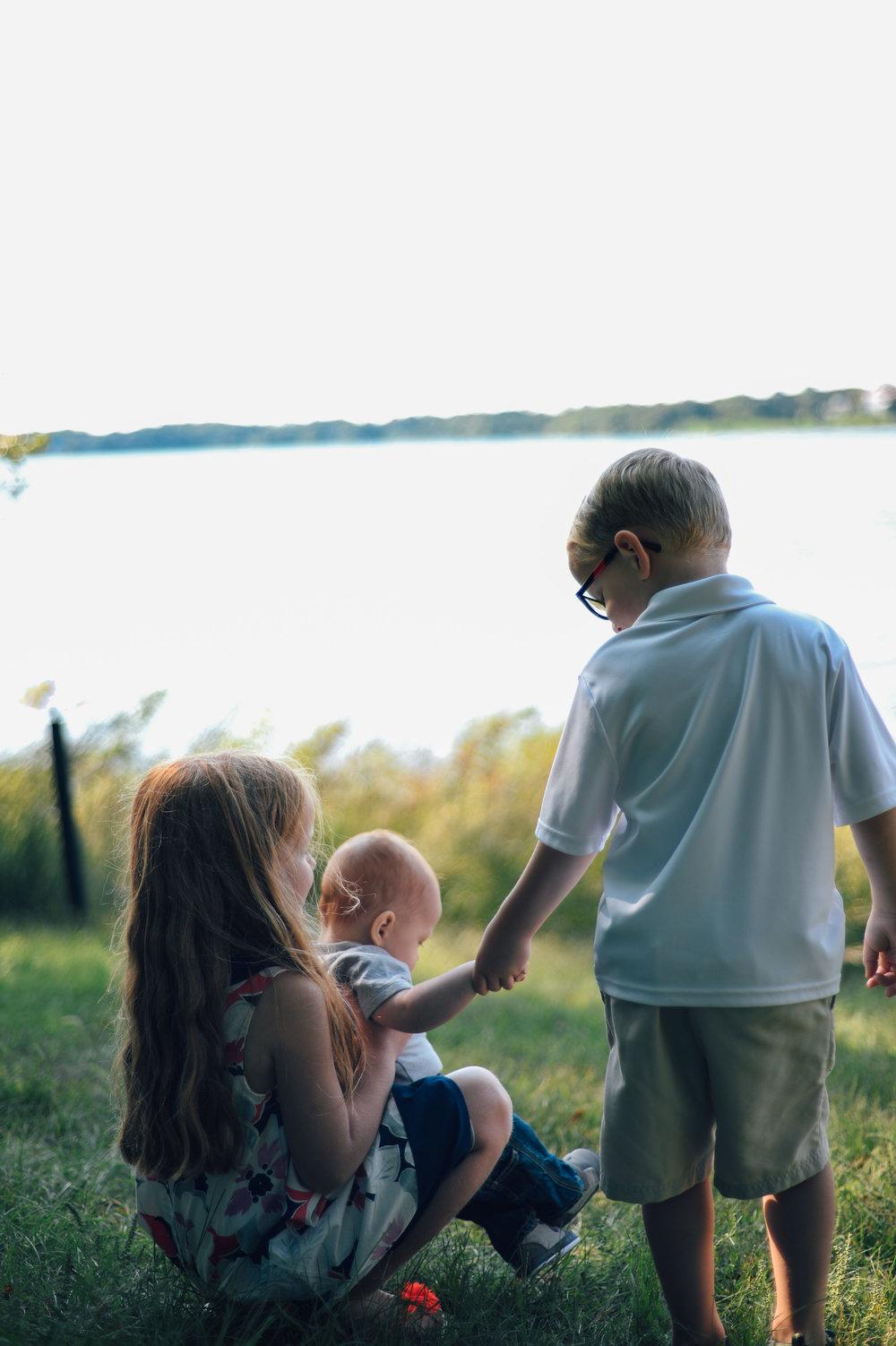 Tvogt Family-119.jpg
