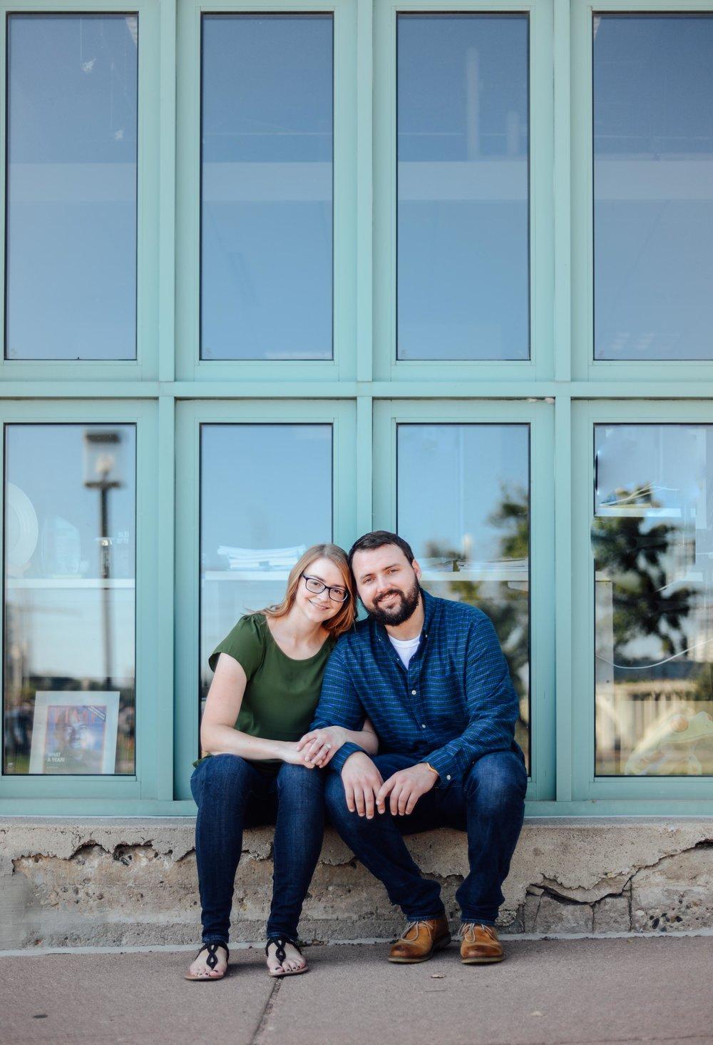 Sarah & John-103.jpg