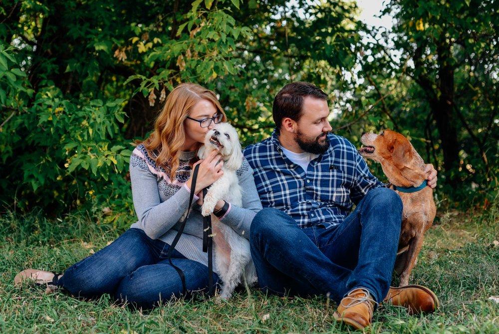 Sarah & John-4.jpg