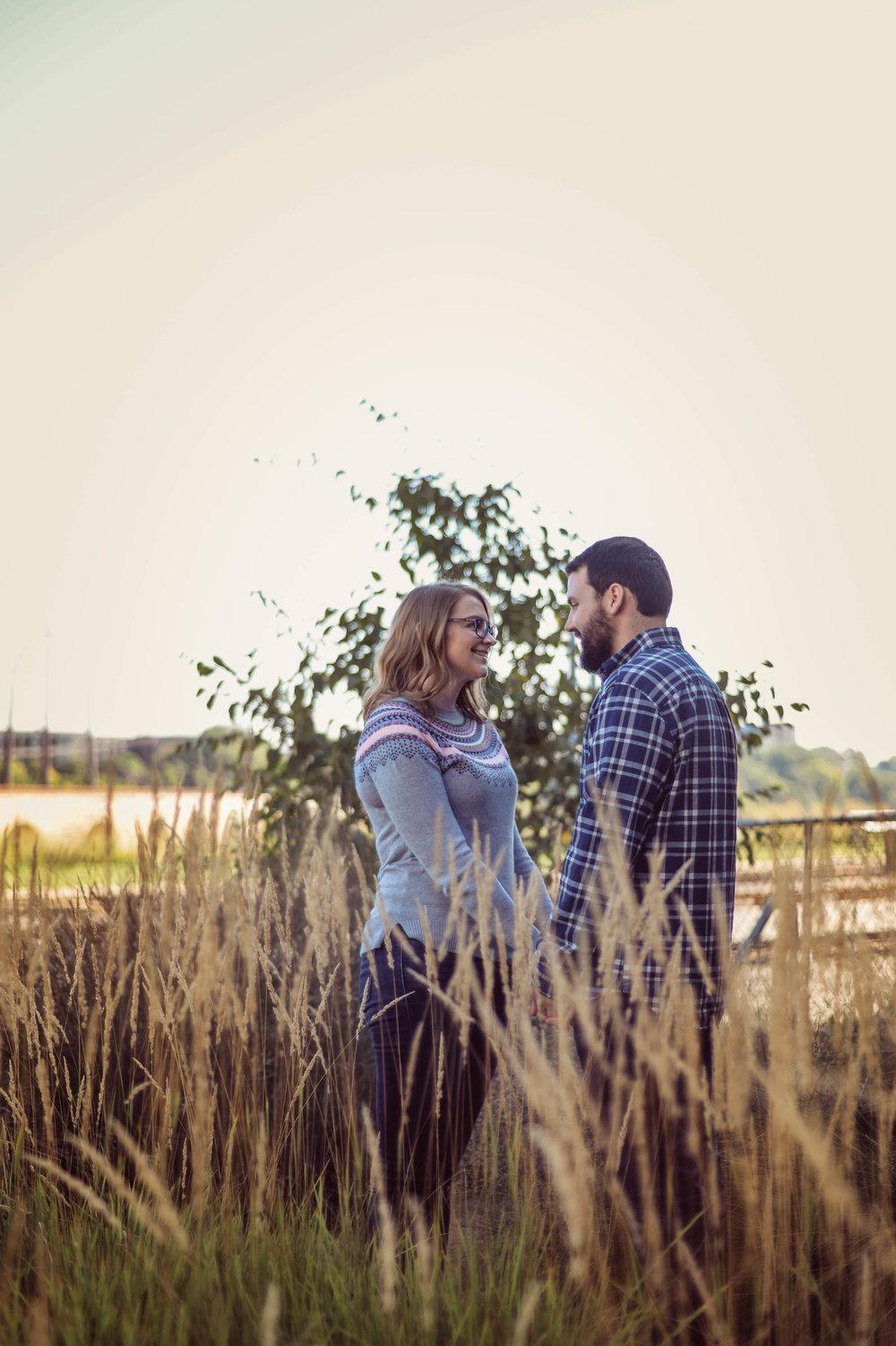 Sarah & John-42.jpg