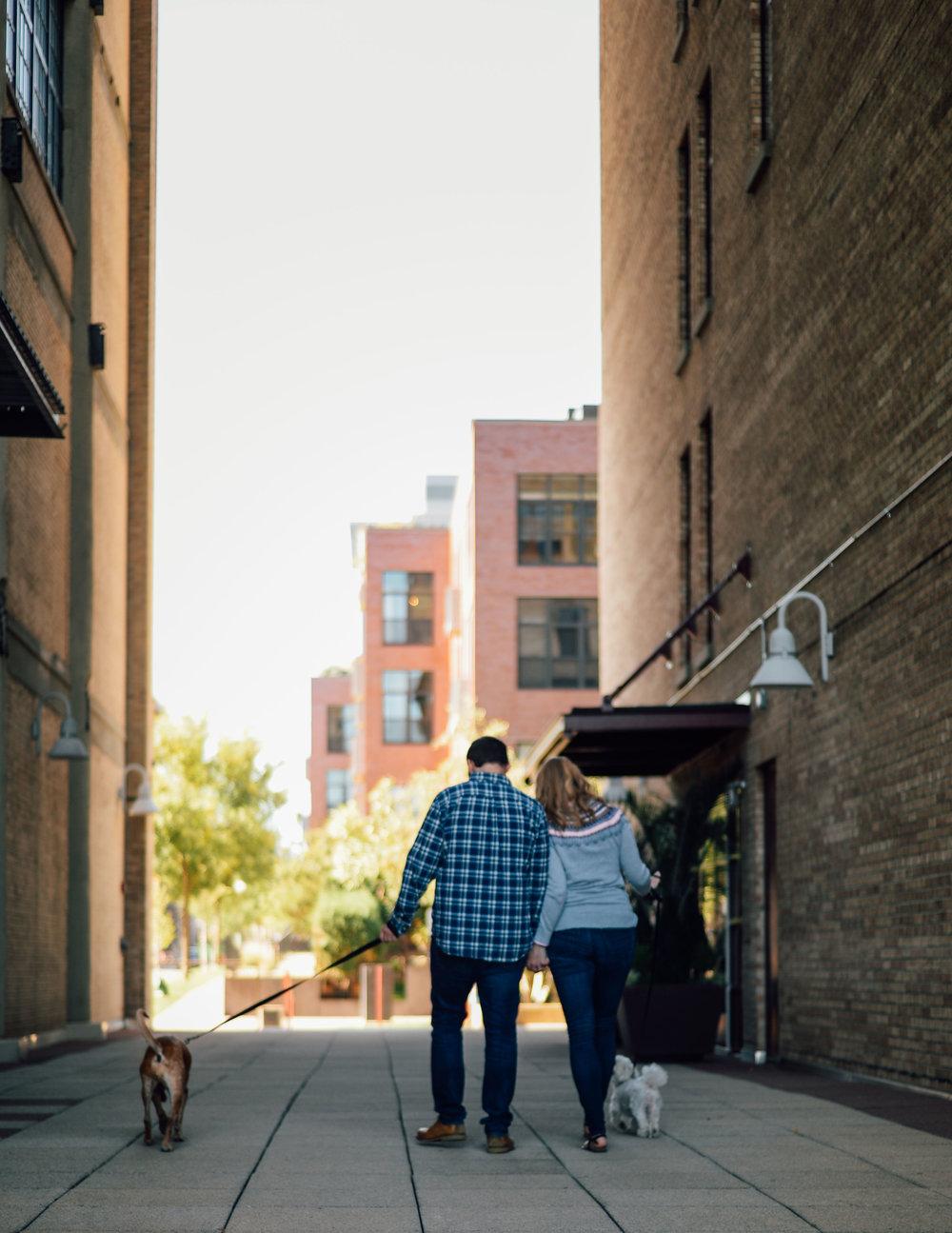 Sarah & John-55.jpg