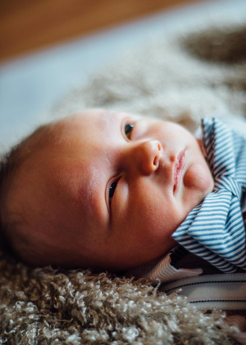 Soren Newborn-32.jpg