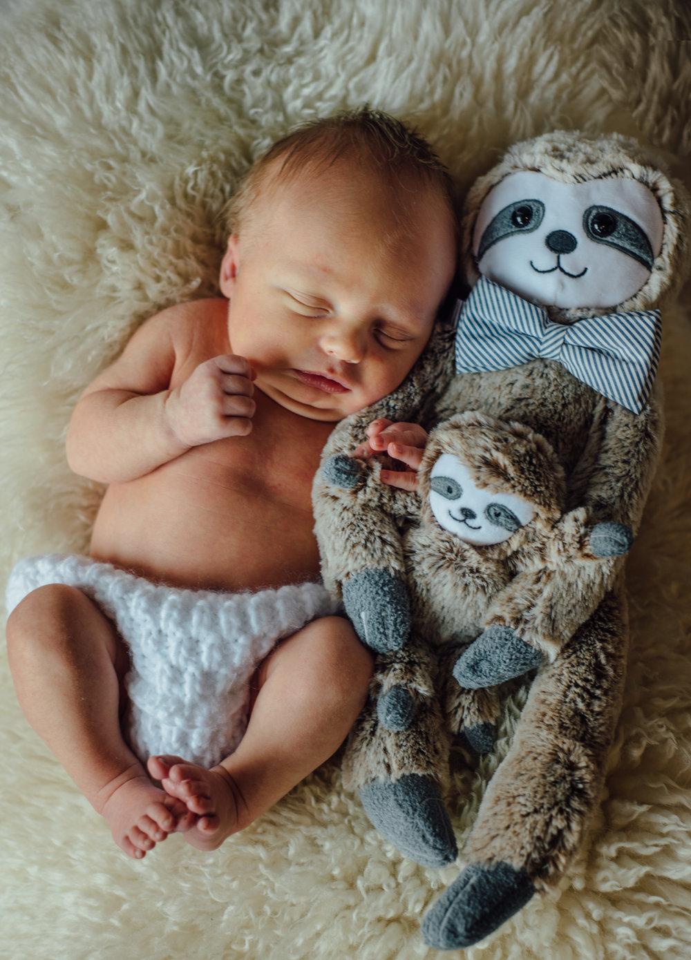 Soren Newborn-16.jpg