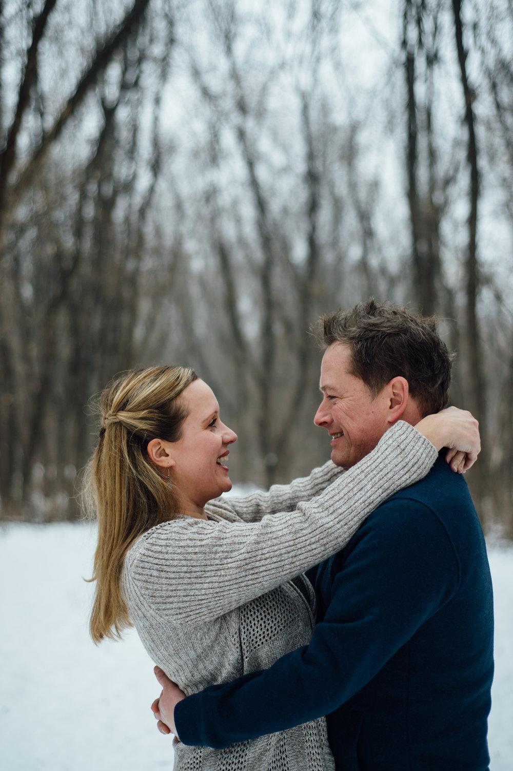 Kelly & Erik-8.jpg