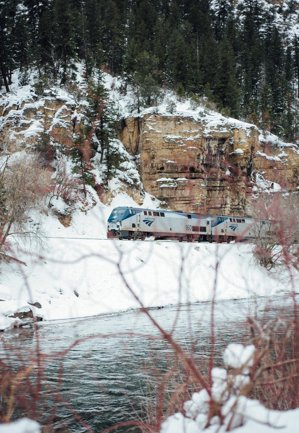 Colorado Feb 2019-12.jpg