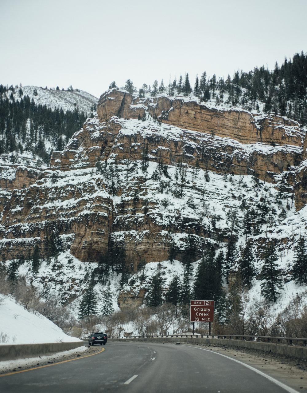 Colorado Feb 2019-7.jpg