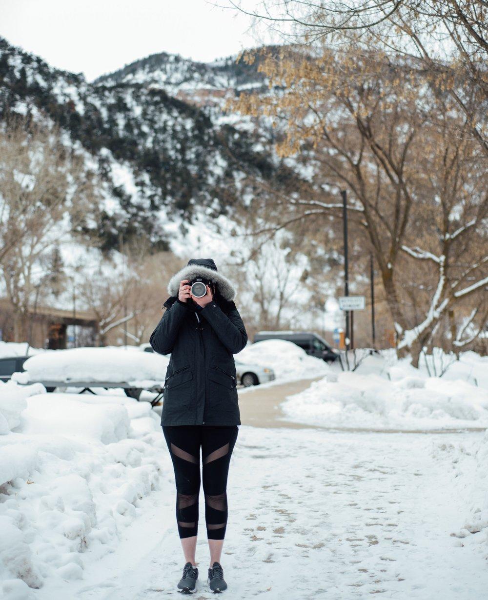 Colorado Feb 2019-11.jpg