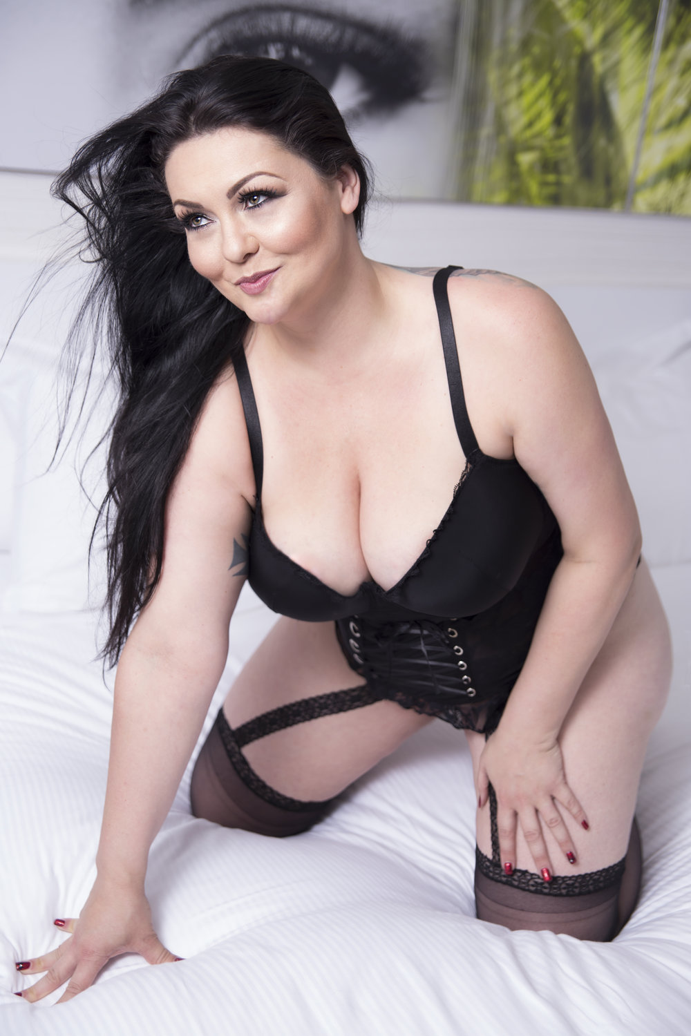 las_vegas_boudoir_photography_inclusive_package_photographer_casey_jade_6.jpg