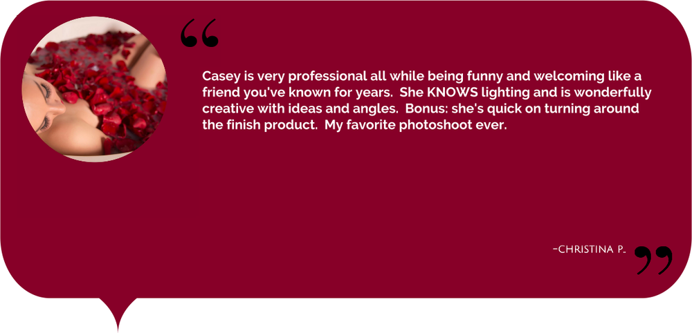 top_las_vegas_photographer_casey_jade_photography_inclusive_package_review_testimonial_3.png