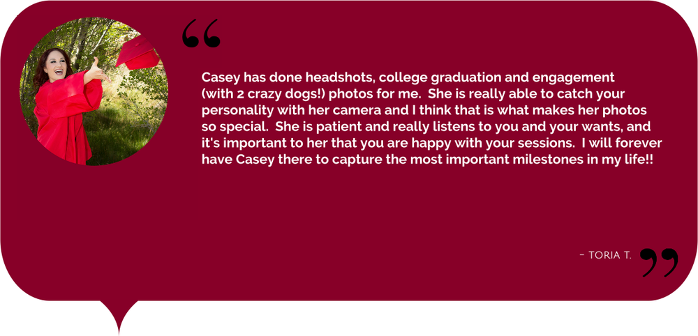top_las_vegas_photographer_casey_jade_photography_inclusive_package_review_testimonial_5.png