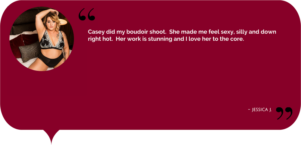 top_las_vegas_photographer_casey_jade_photography_inclusive_package_review_testimonial_7.png