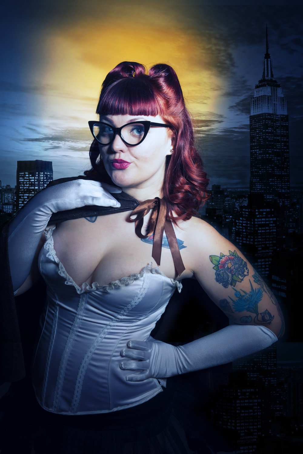 las_vegas_fantasy_photography_inclusive_package_photographer_casey_jade_composition_artist_costume_3.jpg