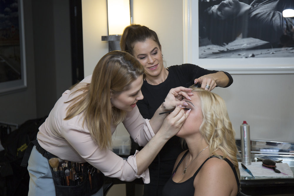 BTS-makeup-702-7103.jpg
