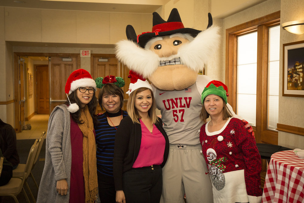 UNLV_HOLIDAY_STAFF_PARTY_2017-0879.jpg
