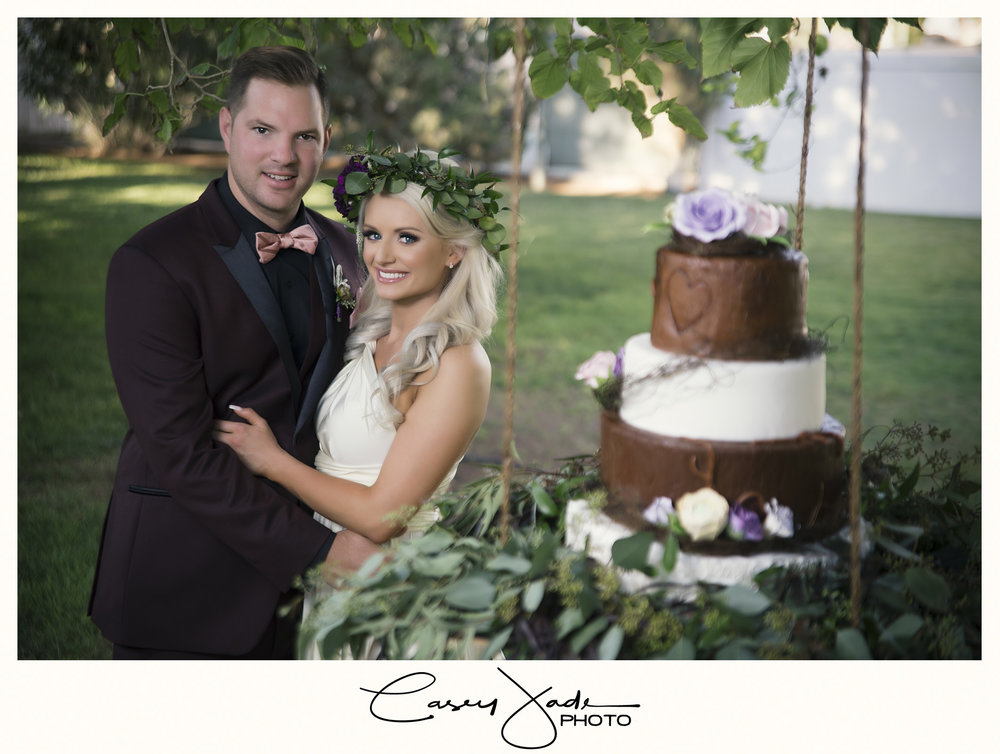 secret-garden-wedding-vegas-caseyjadephoto.jpg