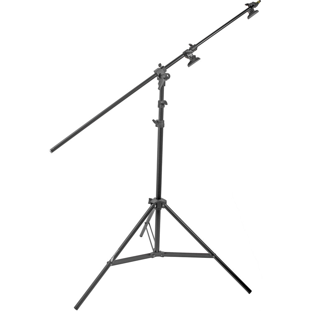 Impact_3218_Multiboom_Light_Stand_Reflector_Holder_272945.jpg