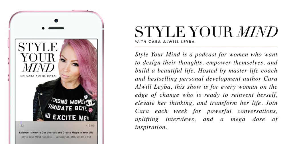style_your_mind_cara_alwill_leyba.png