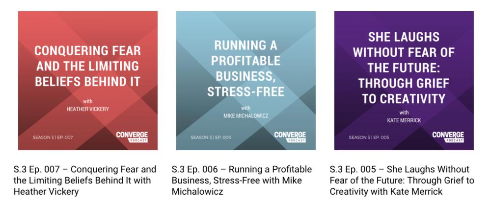 converge_podcast_dane_sanders.png
