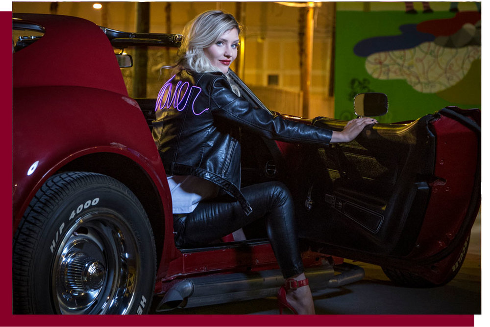 las_vegas_commercial_photographer_casey_jade_neon_muse_jacket.jpg