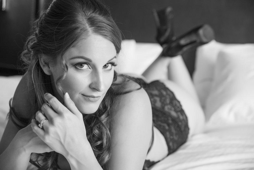 las-vegas-boudoir-photography-casey-jade-photo-Hard-Rock-Hotel