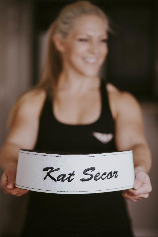 casey-jade-photo-lifestyle-photography-health-fitness-coach-kat-secor